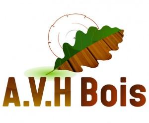 avh bois